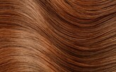 8R - Light Copper Blonde